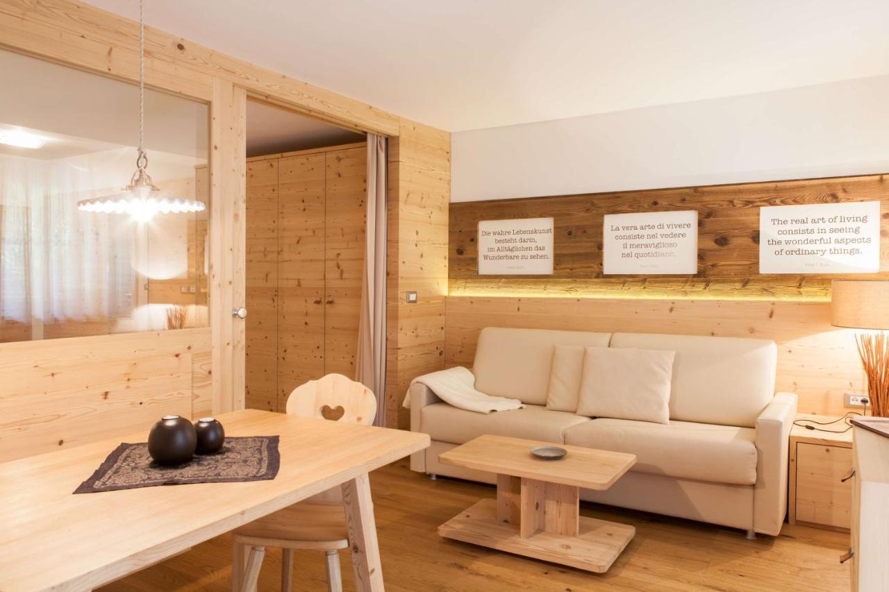 Апартаменты/квартиры  Agriturismo Sittnerhof
