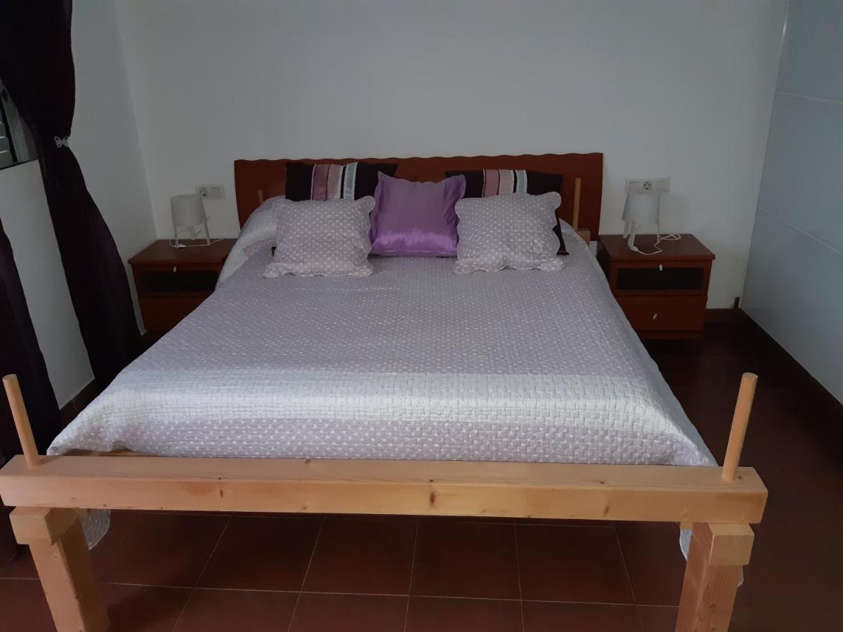 Дом для отпуска  Casa Marcelo,lugar De Vacaciones