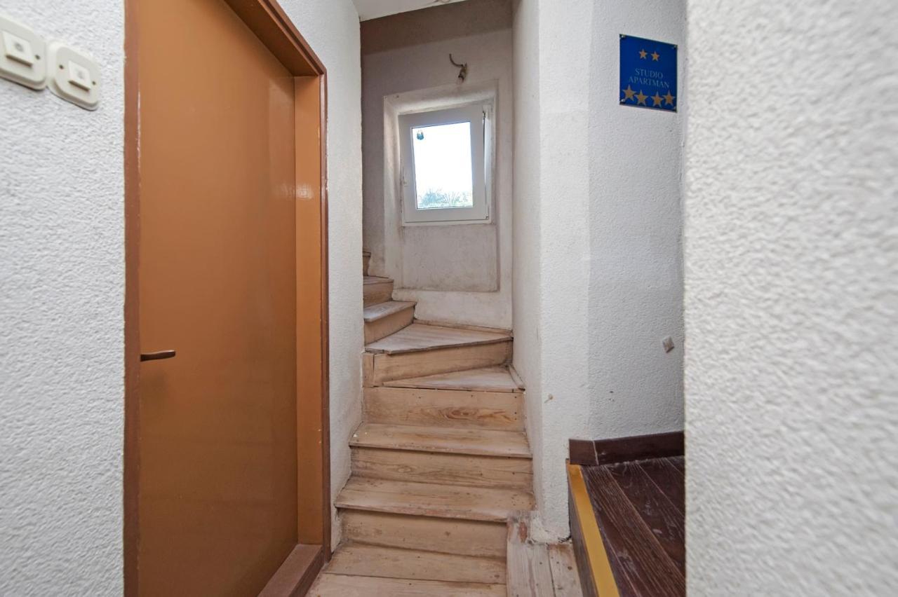 Vergani Home Divani Prezzi apartment vergani (croazia rovigno (rovinj)) - booking
