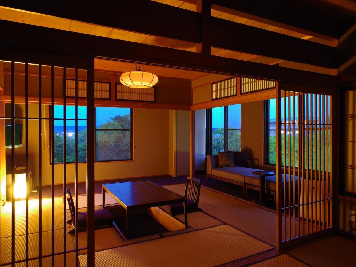 記念日におすすめのレストラン・柳川 御花の写真6