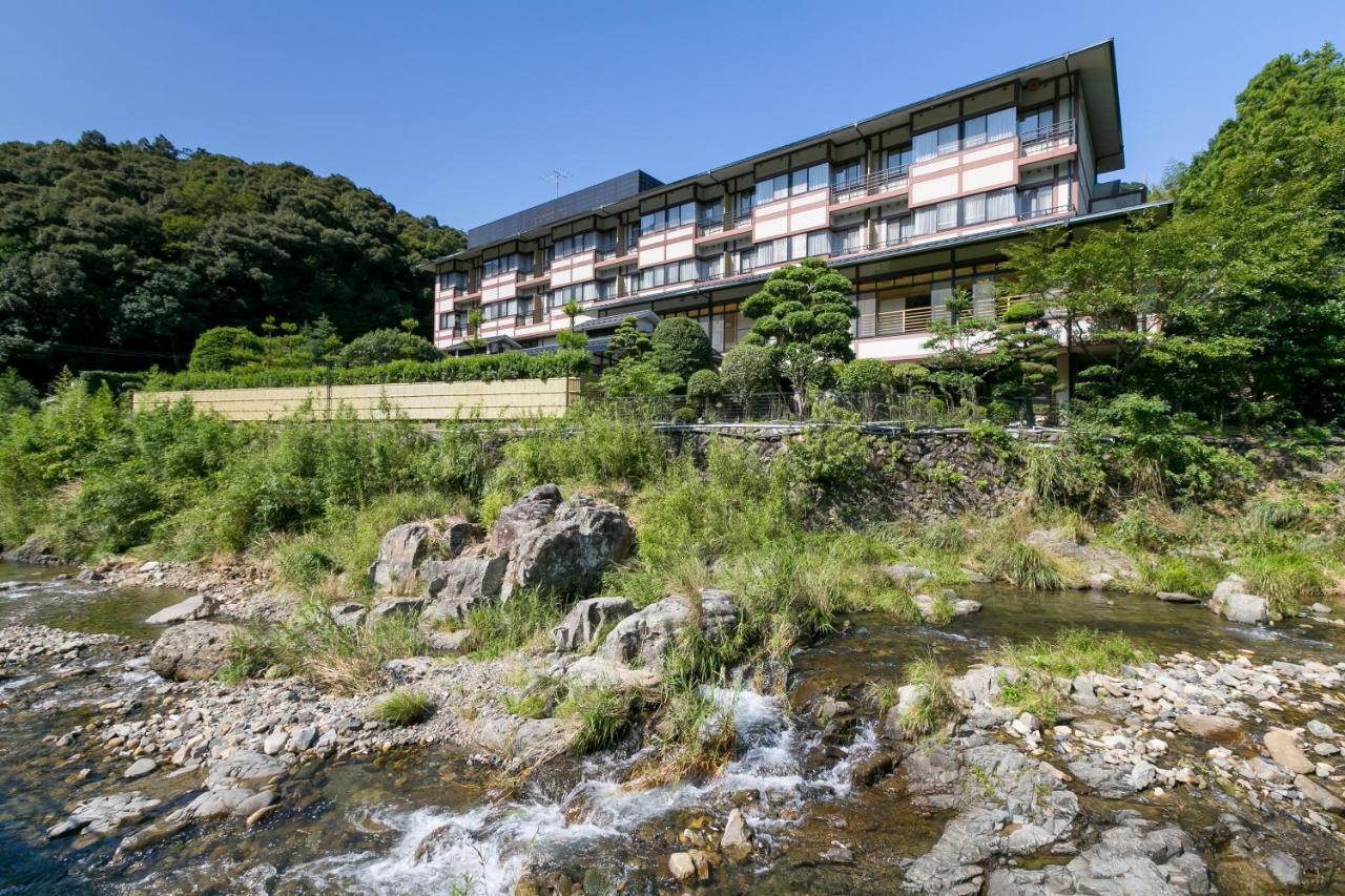 記念日におすすめのレストラン・一の俣温泉観光ホテルの写真7