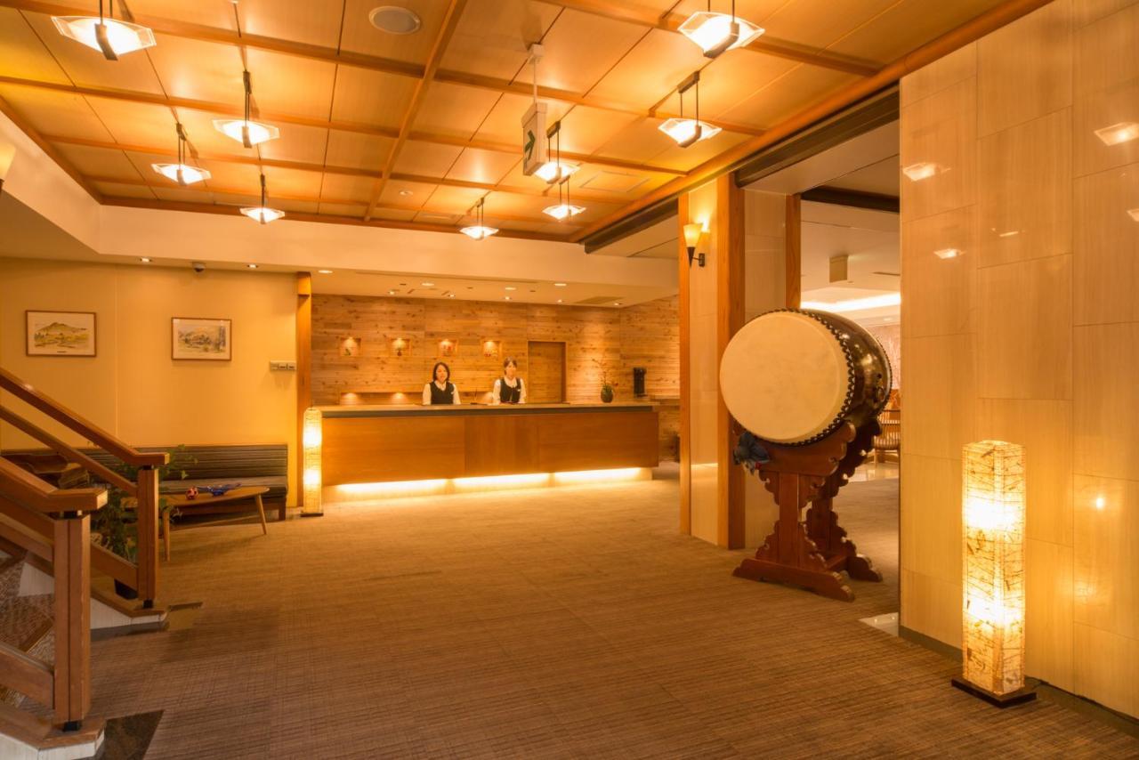 記念日におすすめのレストラン・飛騨高山の宿本陣平野屋 別館の写真6