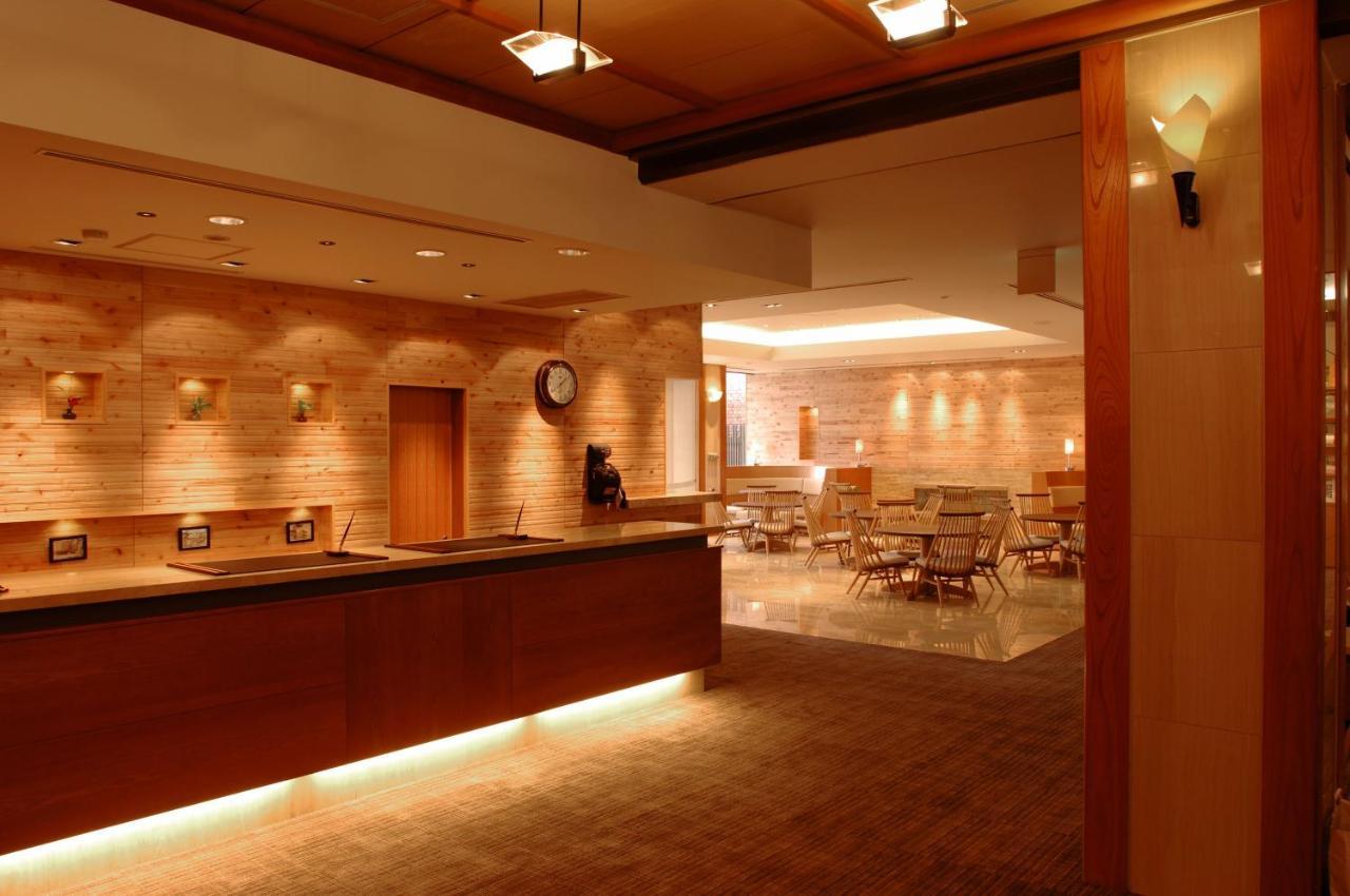 記念日におすすめのレストラン・飛騨高山の宿本陣平野屋 別館の写真5