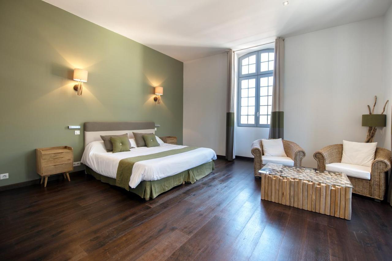 Salle De Bain Dax hotel domaine de l'esperon, dax, france - booking