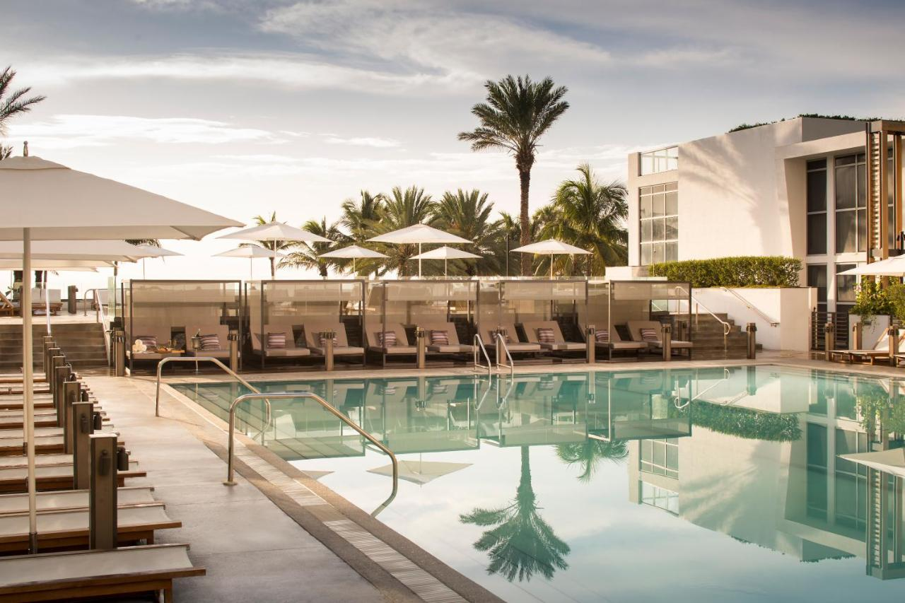 nobu hotel miami beach, miami beach – updated 2020 prices