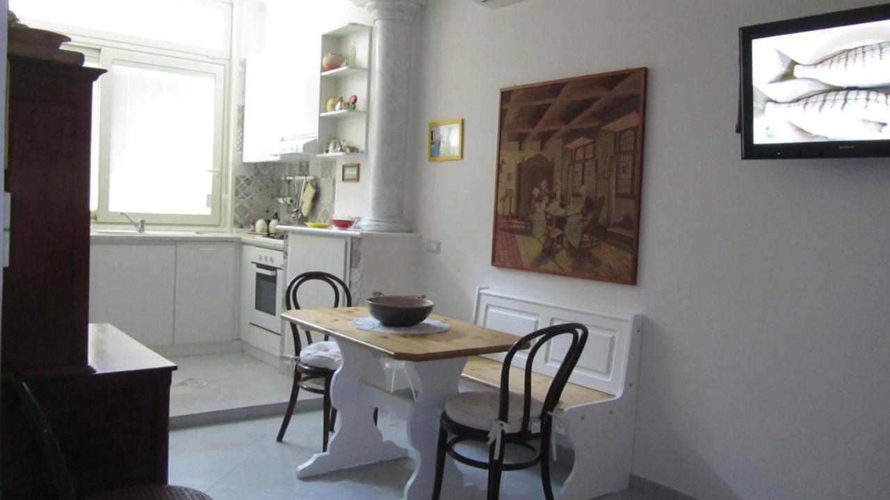 Фото  Дом для отпуска  Casa Louga
