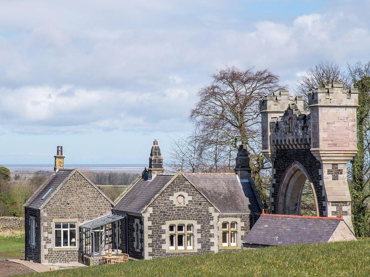 Дом для отпуска  Middleton Gate House