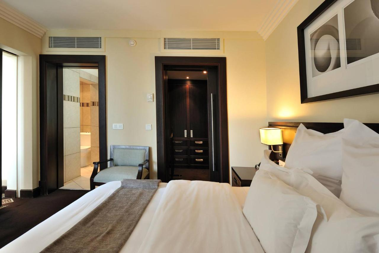 Comment Avoir Une Chambre Propre hotel pullman lubumbashi grand karavia., dr congo - booking