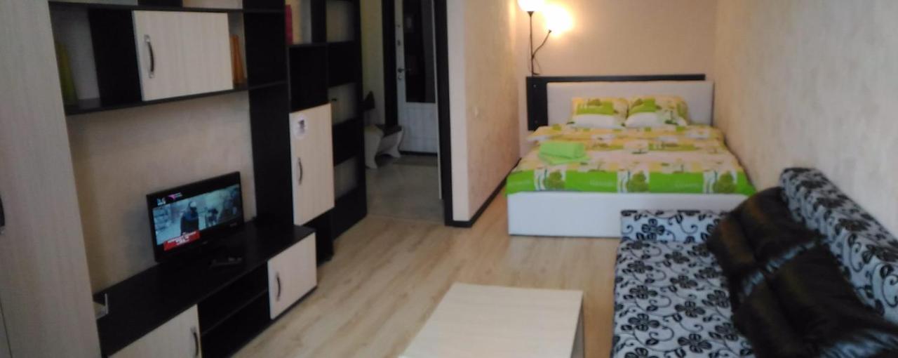 Апартаменты/квартира Apartment Na Turku