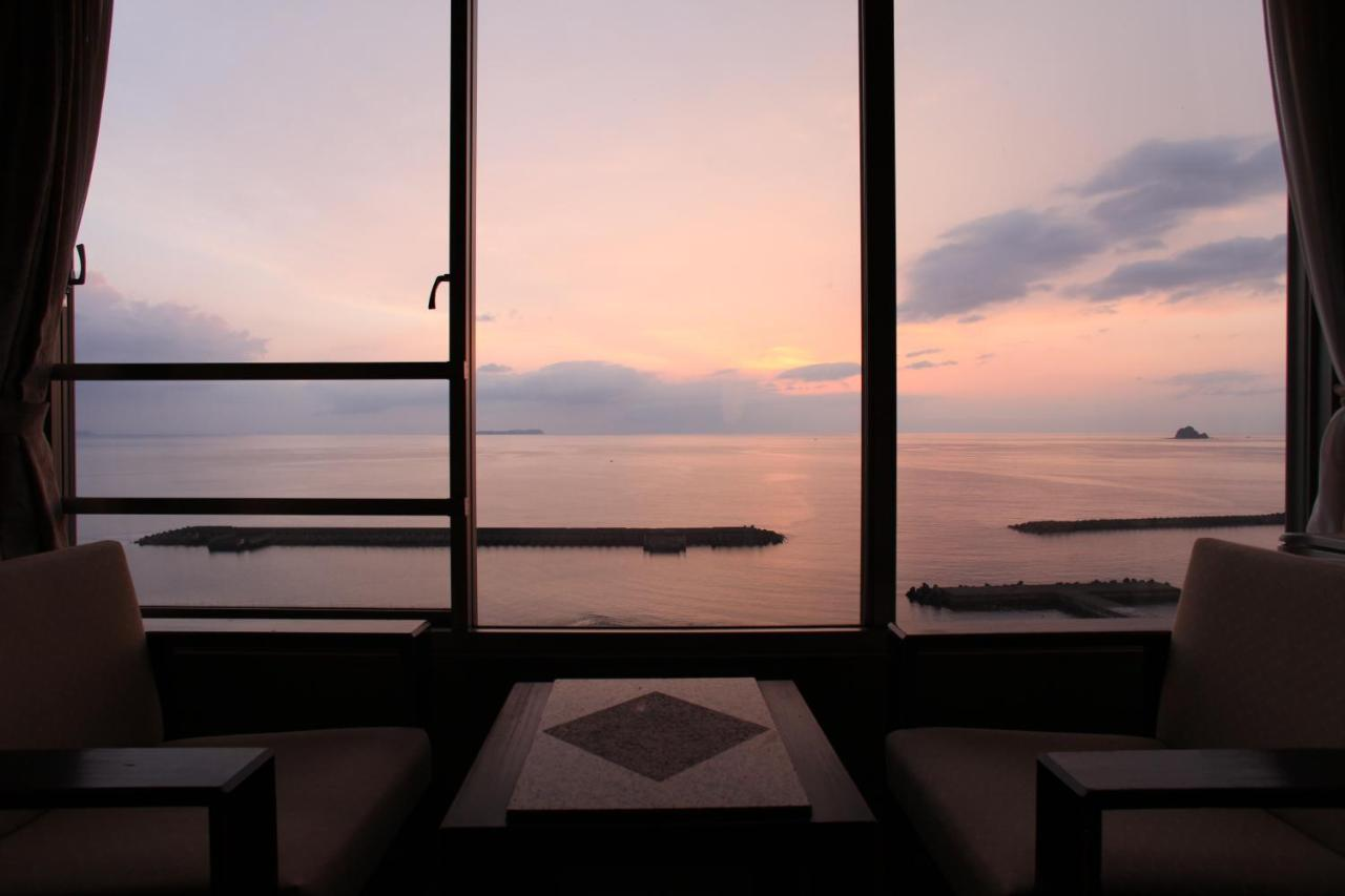 記念日におすすめのレストラン・かめや楽寛の写真4