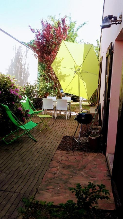 Appartement avec terrasse (Frankreich Arradon) - Booking.com