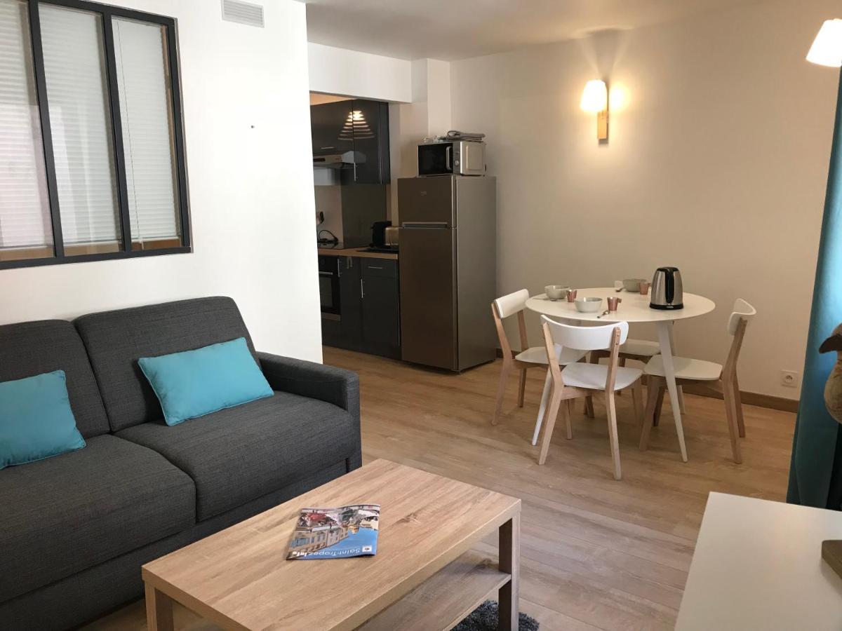 АпартаментыApparte