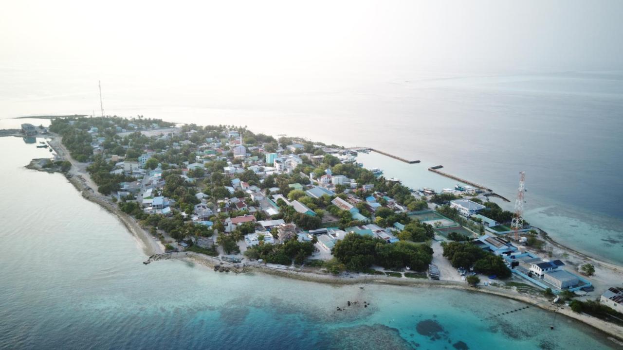 Noovilu Suites Maldives Mahibadhoo Paivitetyt Vuoden 2020 Hinnat