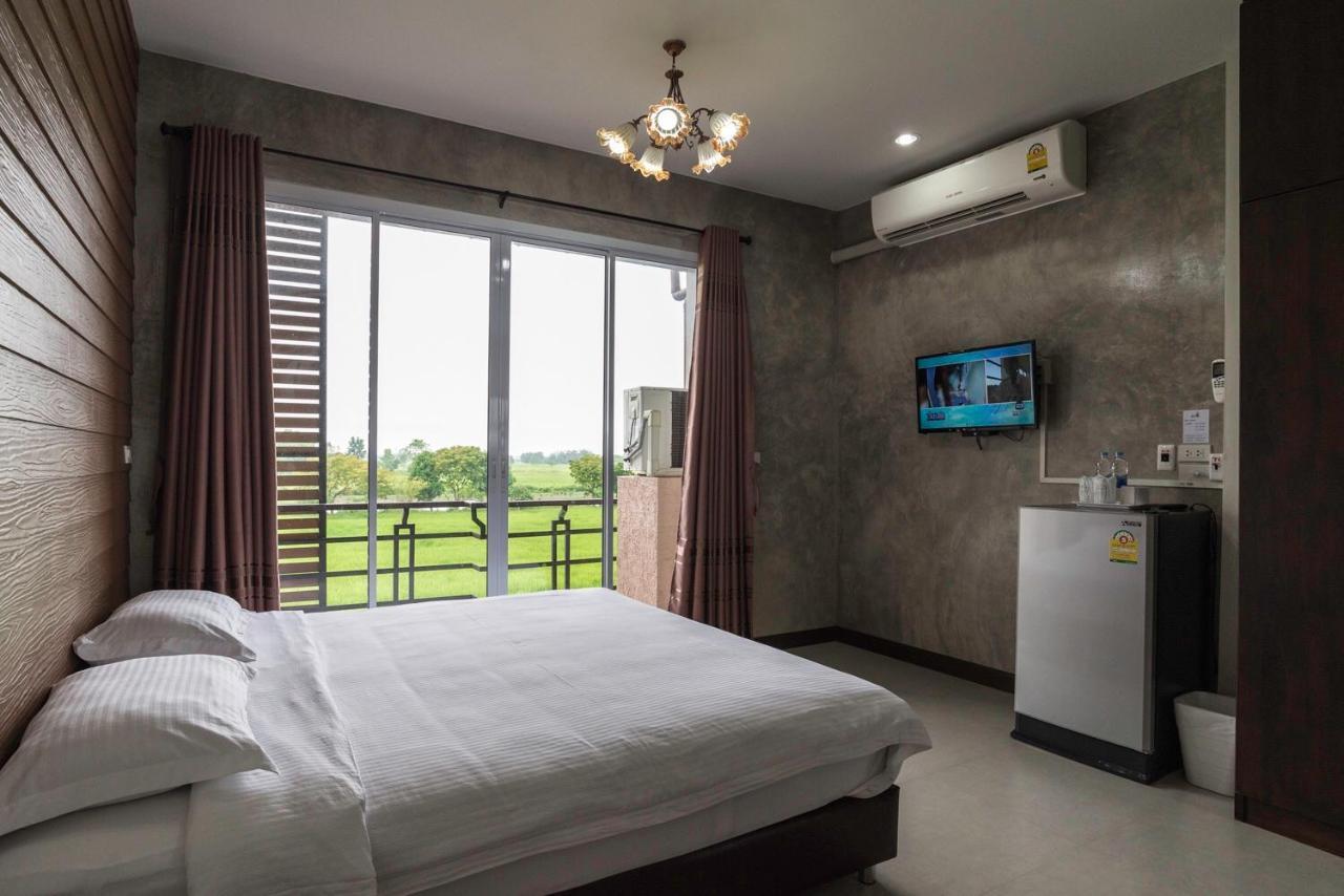 นาวา รีสอร์ท (Nava Resort)