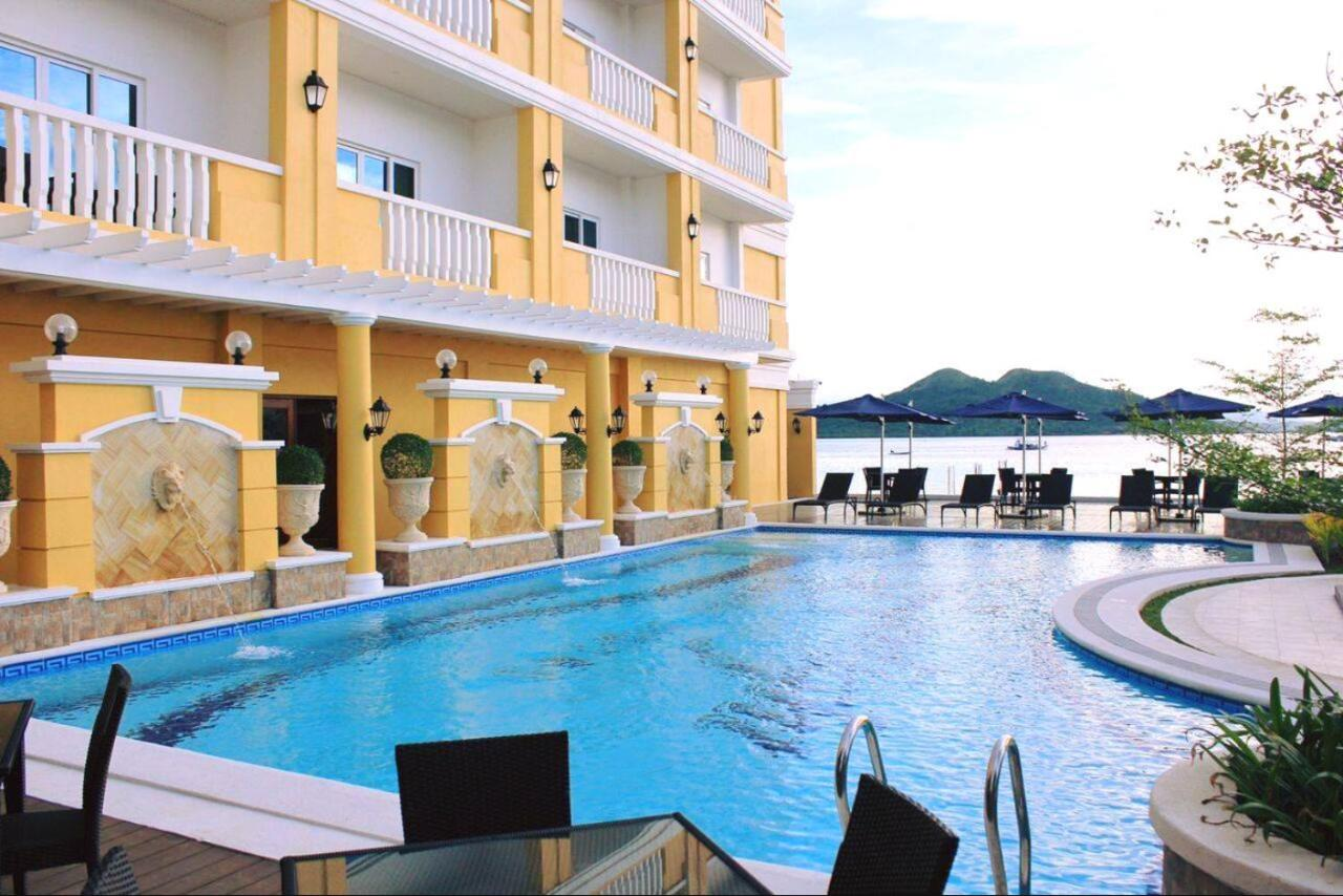 Sunlight Guest Hotel Coron Philippines Booking Com