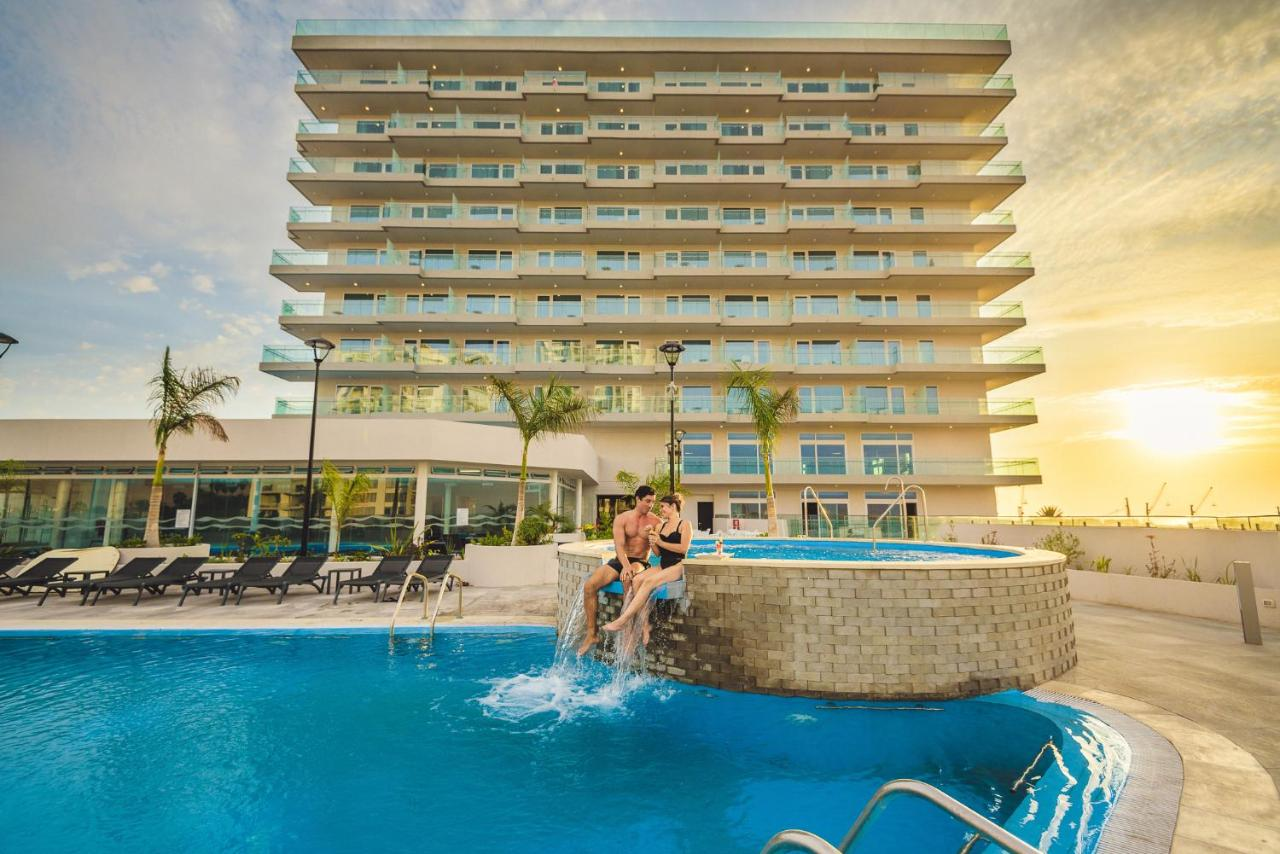 Antay Hotel & Spa, Arica – Precios actualizados 2019