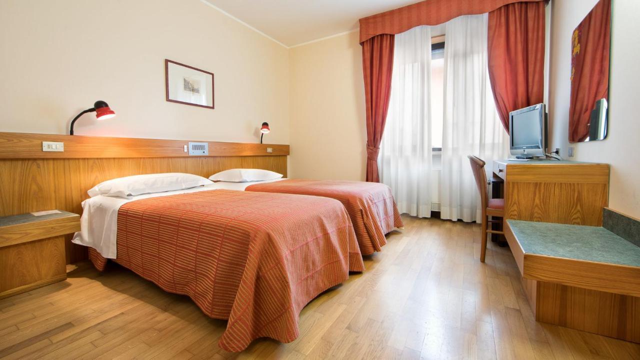 Materassi Castel D Azzano.Hotel Cristallo Castel D Azzano Updated 2020 Prices