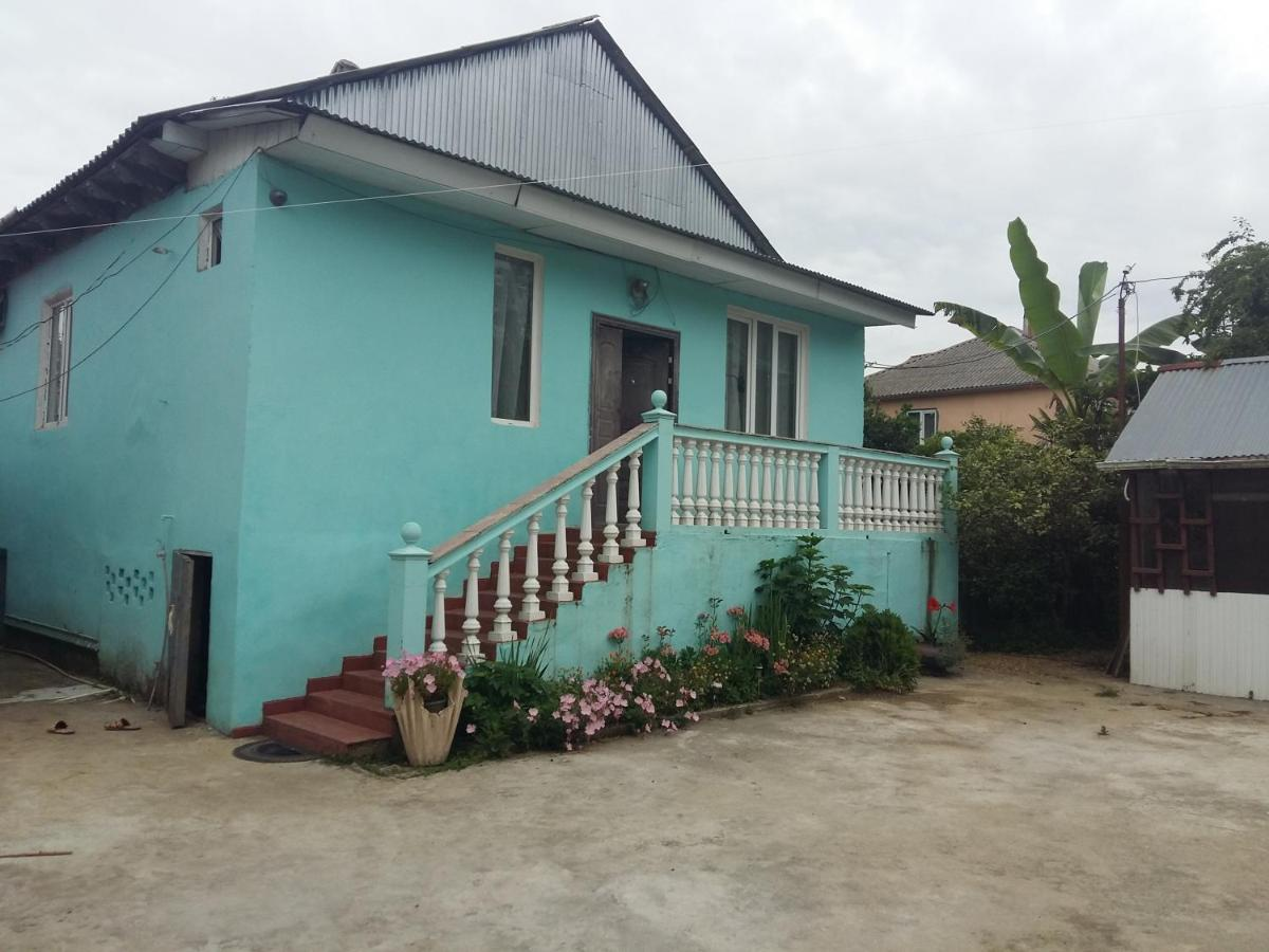 Дом для отпуска  Comfortable House By The Sea