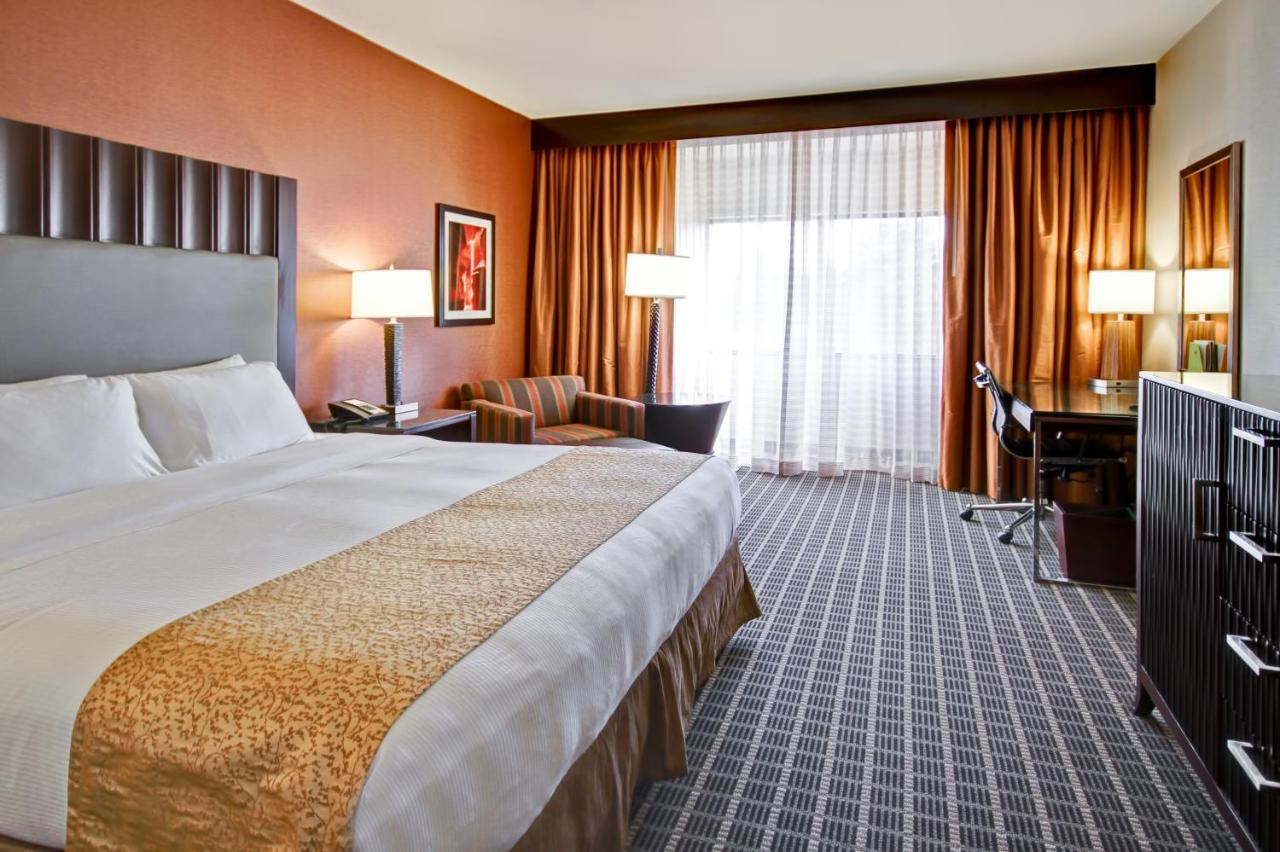 Tft Mobili Bagno Opinioni.Doubletree By Hilton Hotel Flagstaff Flagstaff Prezzi