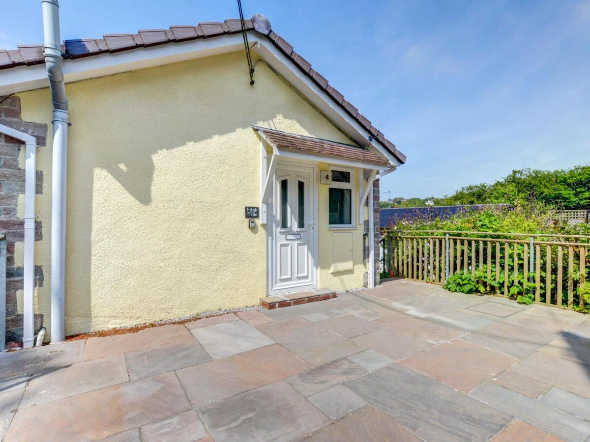 Дом для отпуска  Cozy Holiday Home In Looe Near River