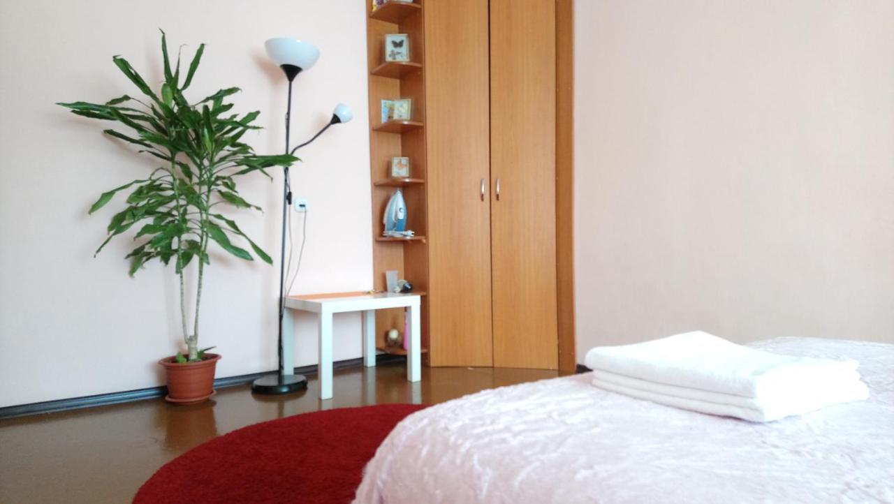 Апартаменты/квартира  Apartment Profinterna 50
