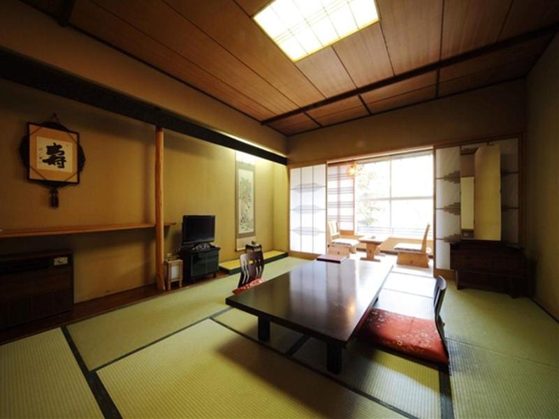 記念日におすすめのレストラン・旅館 一乃松の写真6