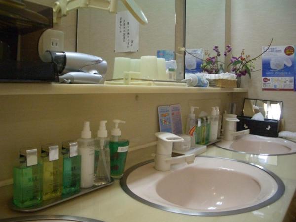 記念日におすすめのレストラン・旅館 一乃松の写真5