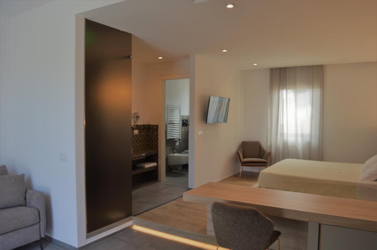 Case A Valenzano Occasioni hotel masseria torrepietra, monopoli, italy - booking