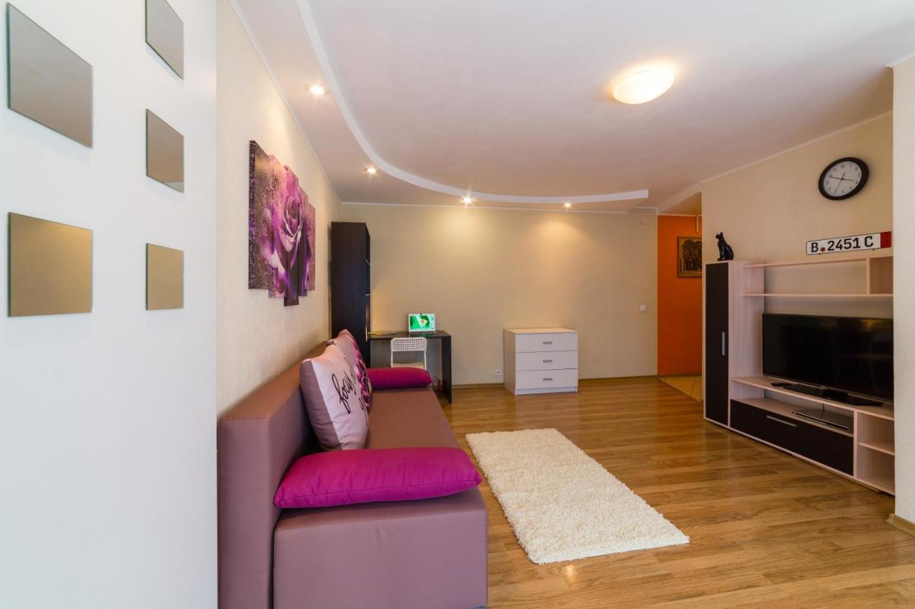 Апартаменты/квартира  Апарт-Комфорт Dresden  - отзывы Booking