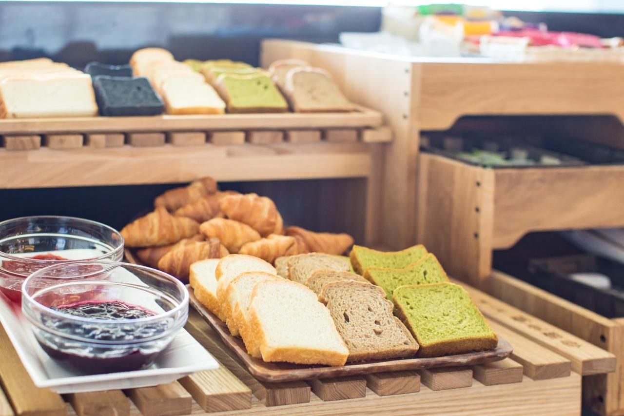 記念日におすすめのレストラン・鹿児島東急REIホテルの写真4