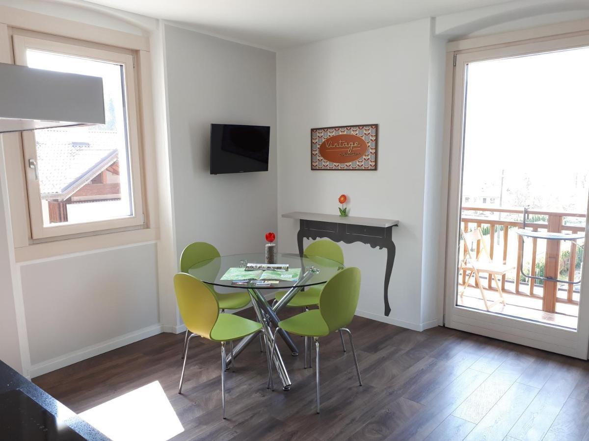 Programma Tv Ristrutturazione Casa condo hotel ledro lake suites, italy - booking