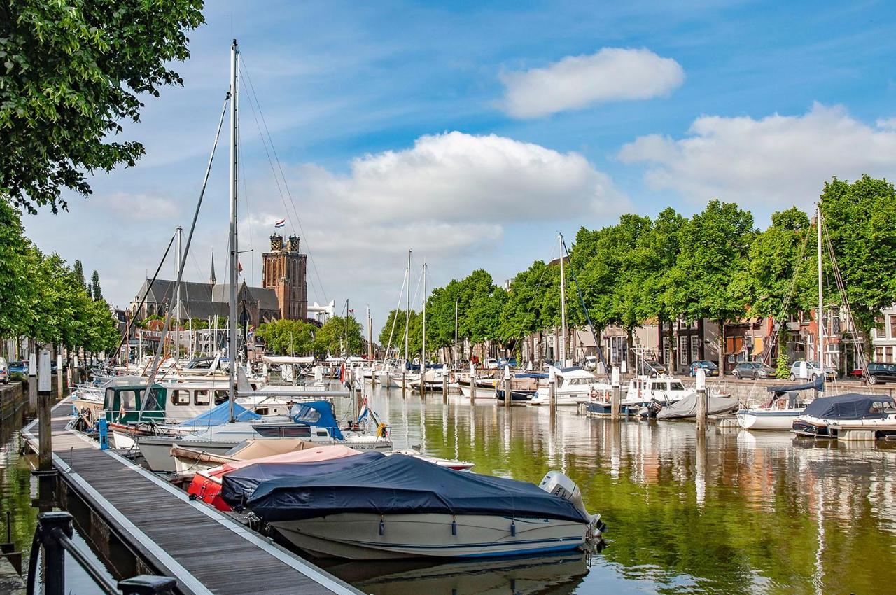 Nieuwehaven25