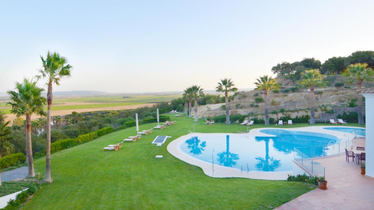 Fairplay Golf & Spa Resort, Benalup Casas Viejas, Spain ...