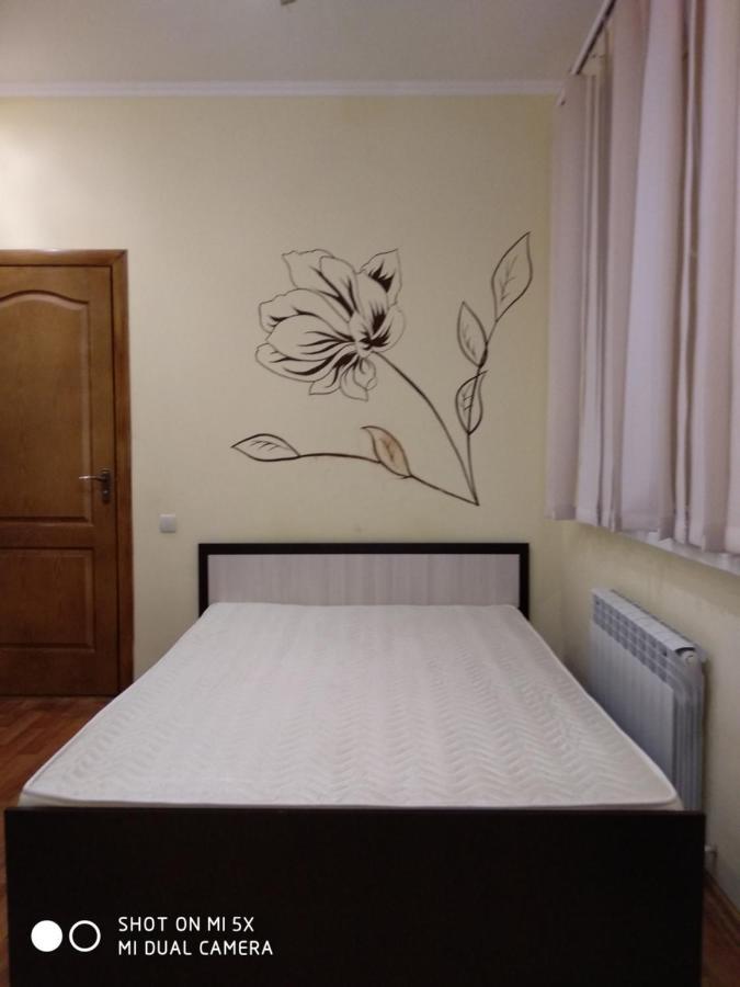 Фото  Гостевой дом  Guesthouse Na Partizanskoy
