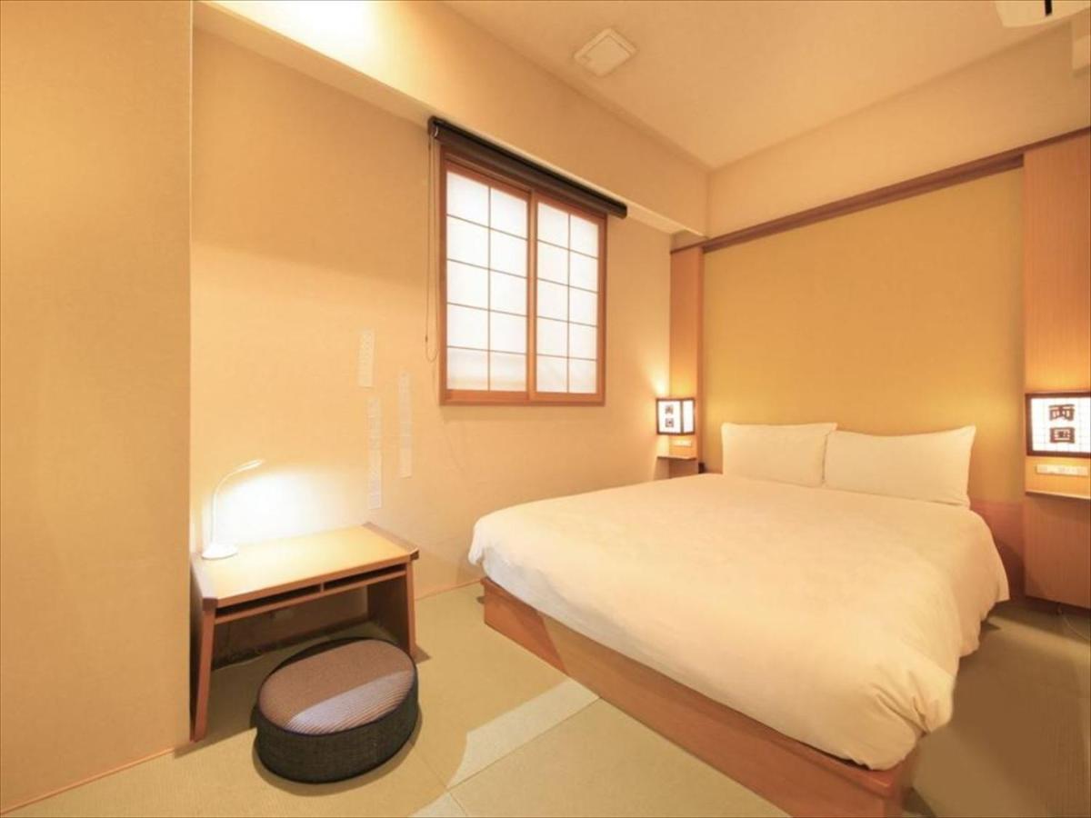 記念日におすすめのレストラン・浅草ホテル旅籠の写真7