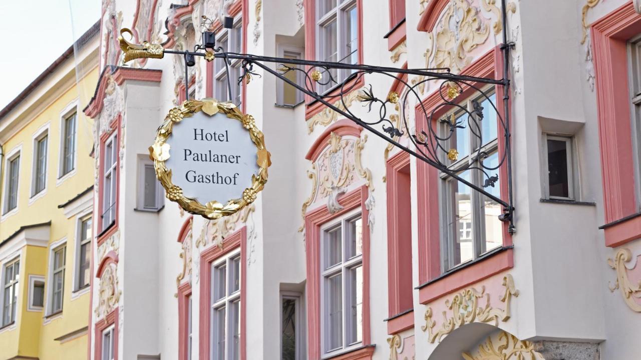 Wasserburg Am Inn Germania hotel paulanerstuben, wasserburg am inn – prezzi aggiornati