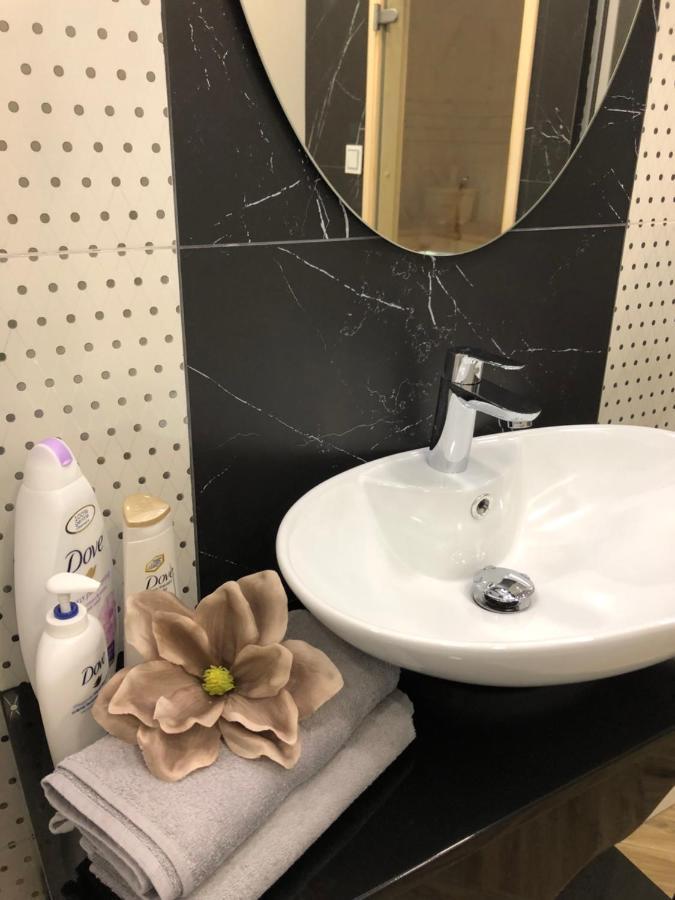 WC datovania adalah