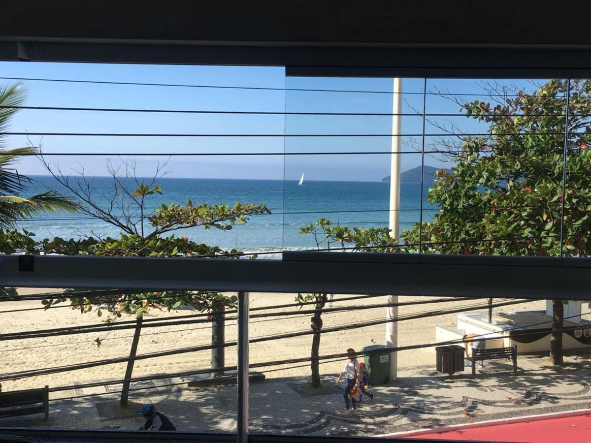Дом для отпуска  Fantástico Apartamento De Frente Para O Mar Em Balneário Camboriú