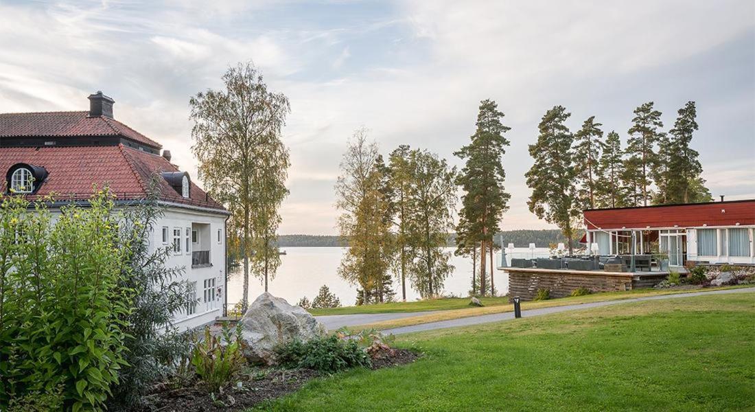 Jrna, Sverige Events Denna Vecka | Eventbrite