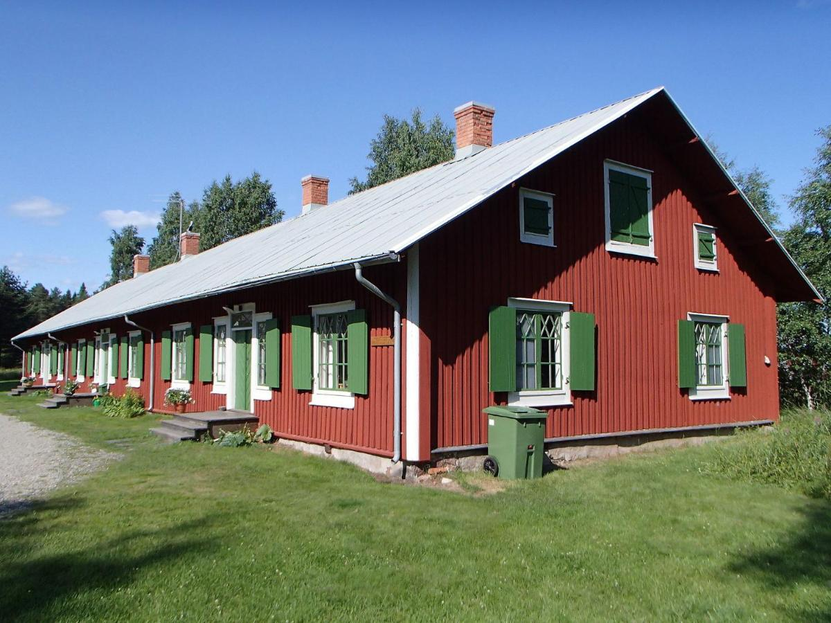 Nakenbad i Hrnefors simhall | Freningen Umenaturist