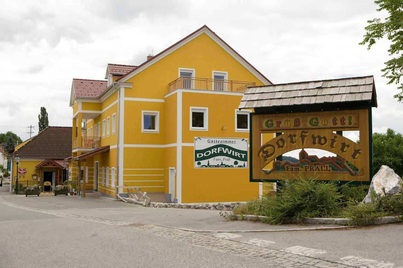 File:AUT Sankt Marein bei Graz menus2view.com - Wikipedia