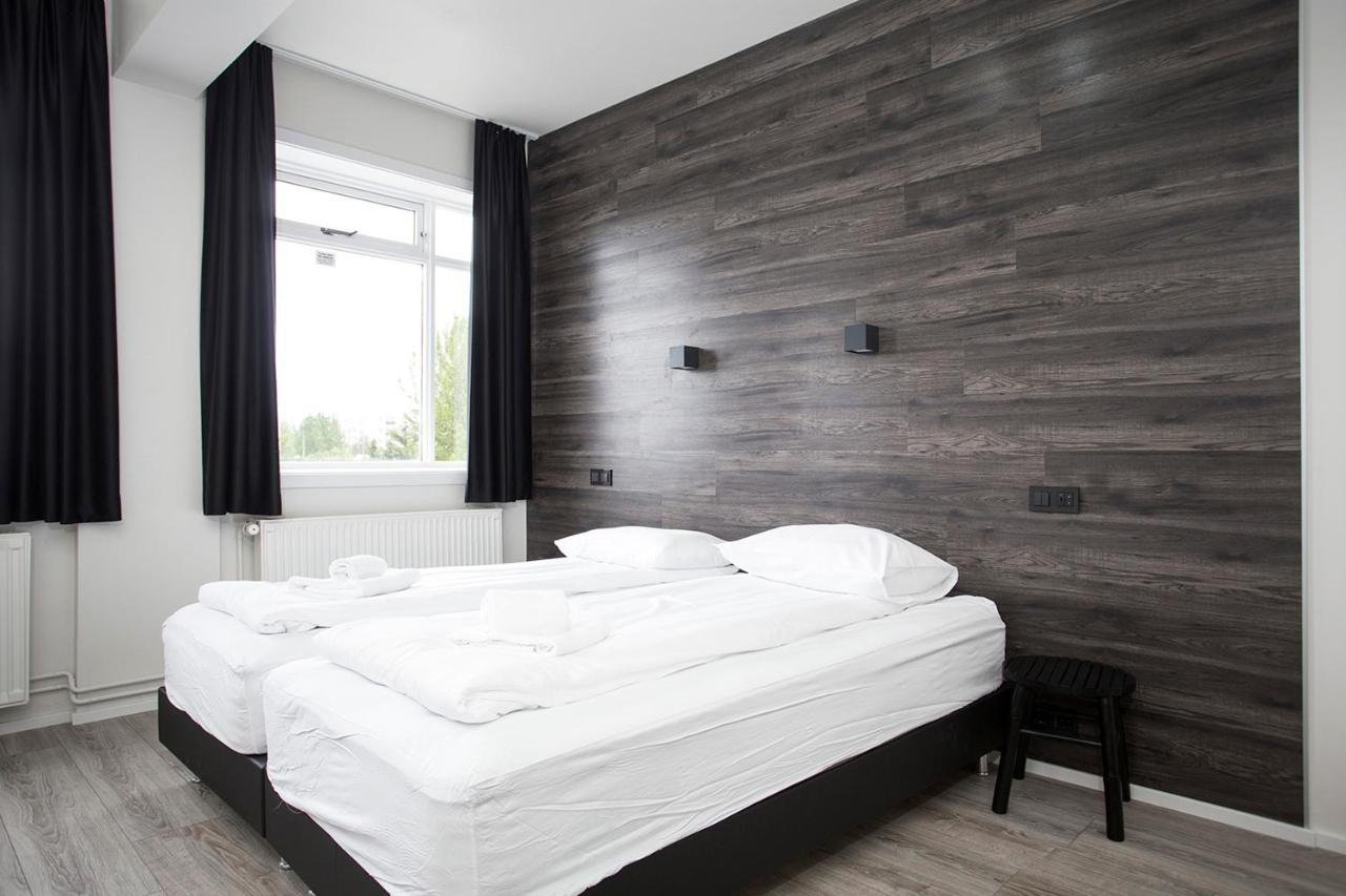 Апартаменты/квартиры  Stay Apartments Bolholt