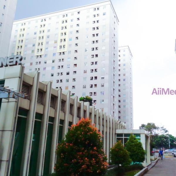 Отель Winkarya