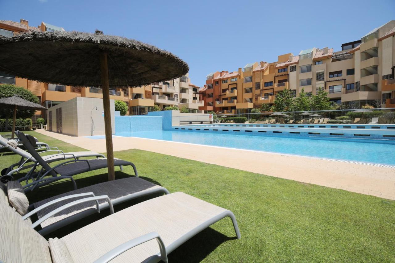 Апартаменты/квартиры  Ribera Del Marlin