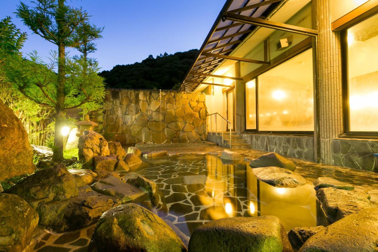 記念日におすすめのレストラン・一の俣温泉観光ホテルの写真6