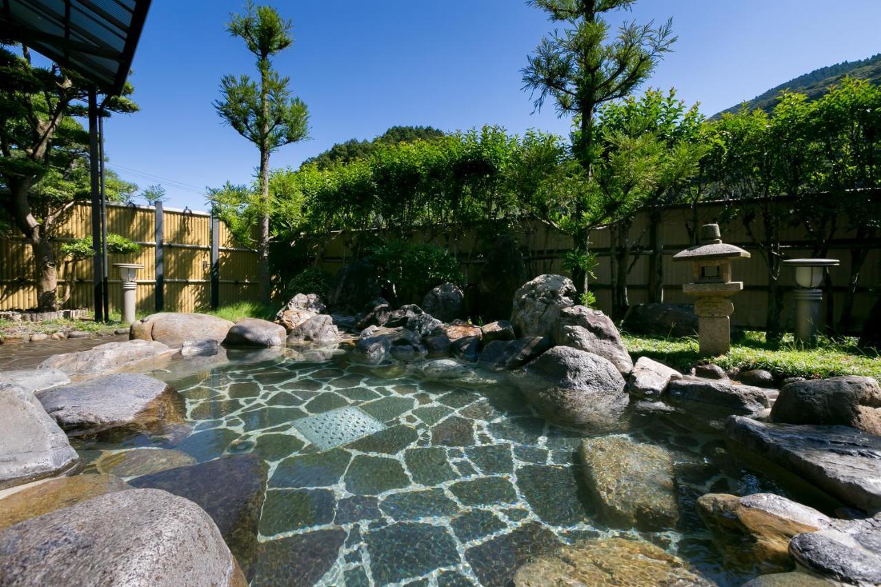 記念日におすすめのレストラン・一の俣温泉観光ホテルの写真5