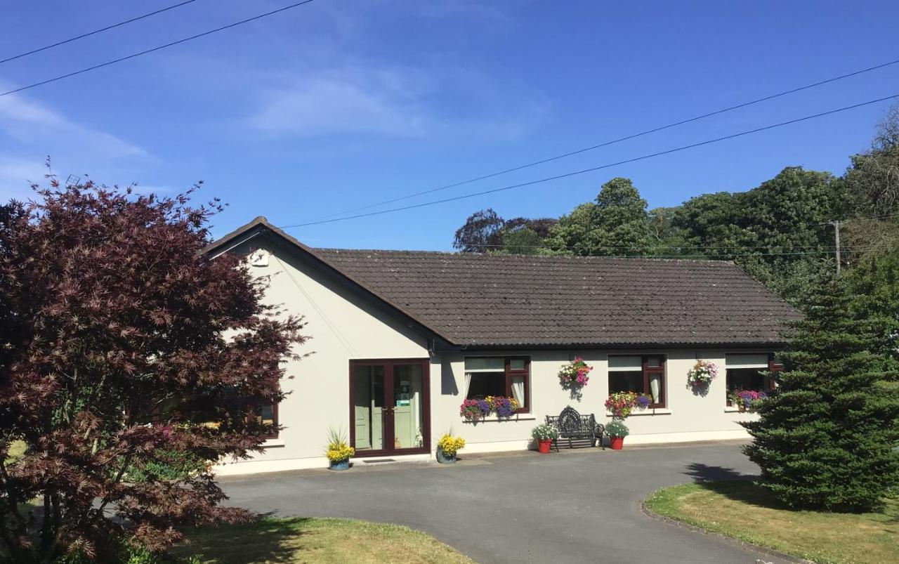 Louth - Local Enterprise Office