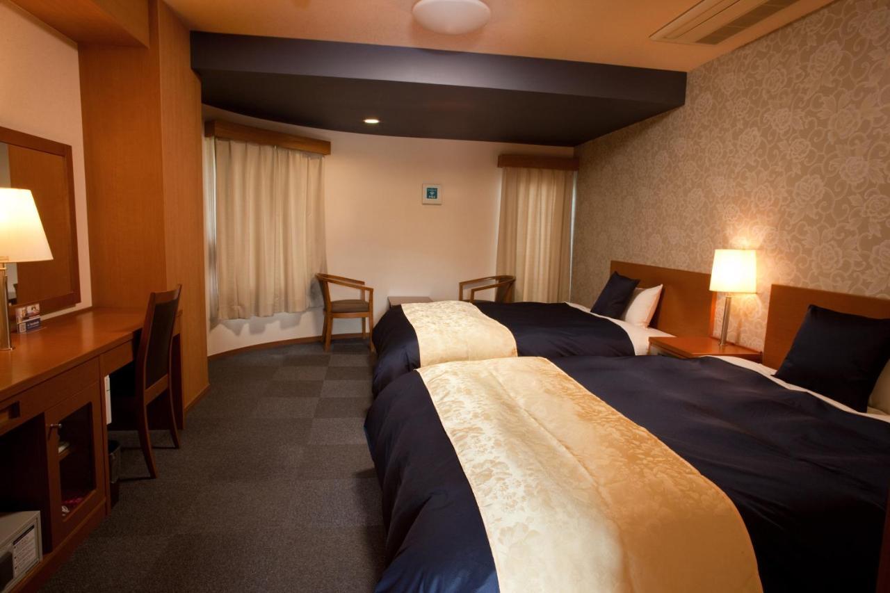 記念日におすすめのレストラン・ビジネスホテル 新天の写真6