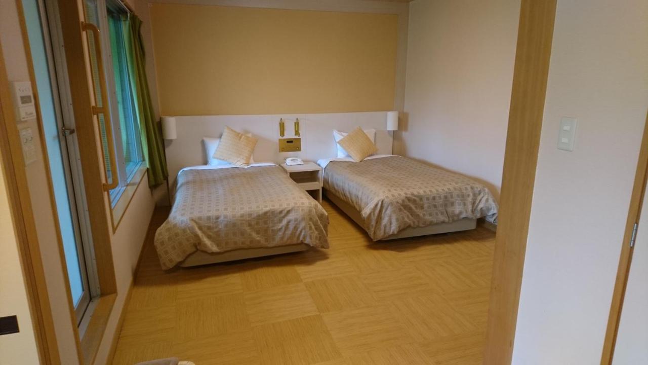 伊東園ホテル草津の写真2