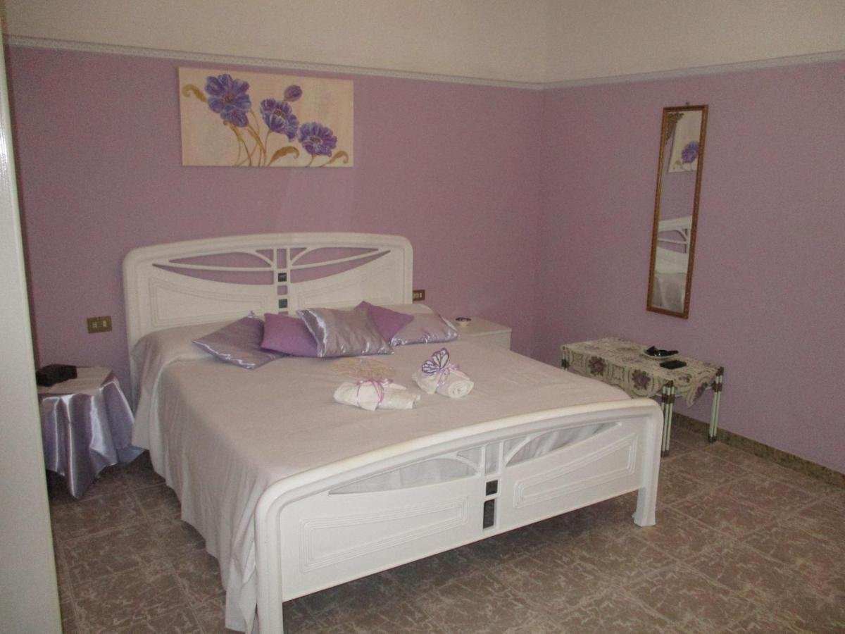 Дом для отпуска  Casa Mariposa